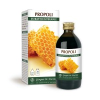 PROPOLIS WHOLE EXTRACT 200 ml