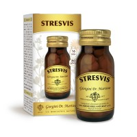 STRESVIS 80 tablets
